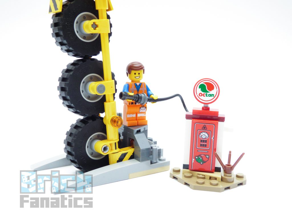 The LEGO Movie 2 70823 Emmets Thricycle 19 1024x768
