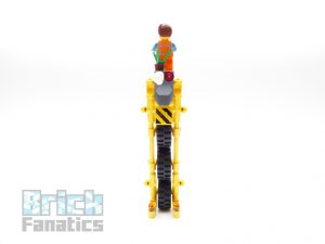 The LEGO Movie 2 70823 Emmets Thricycle 8 300x225