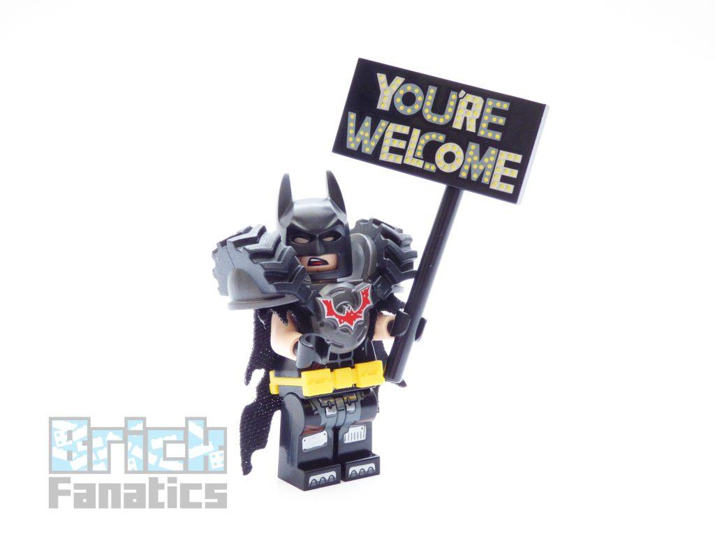 The LEGO Movie 2 70836 Battle Ready Batman Metalbeard 32 1024x768