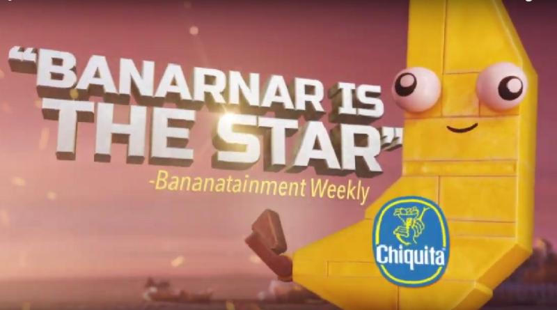 The LEGO Movie 2 CHiquita Featured 800 445