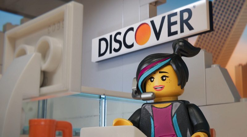 The LEGO Movie 2 Discover Ad Featured 800 445 800x444