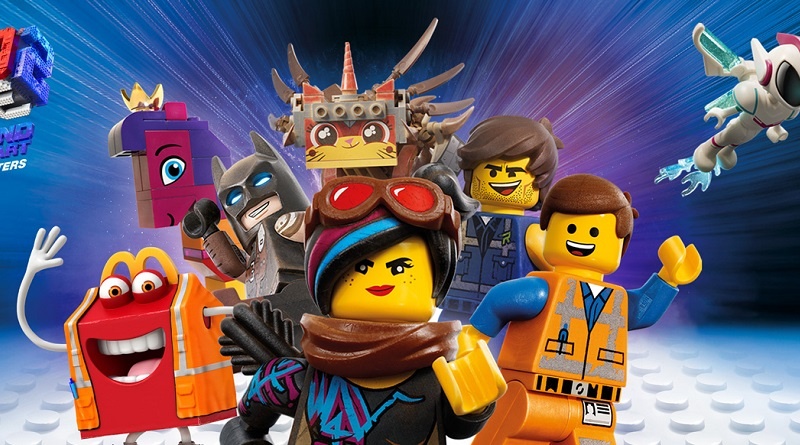 The LEGO Movie 2 Happy Meal Featyred 800 445