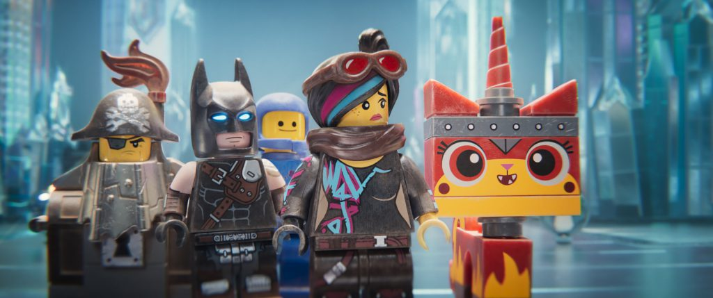 The LEGO Movie 2 The Second Part Movie Stills 11 1024x429