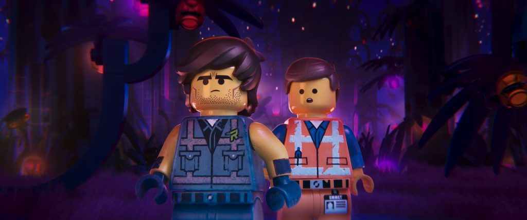 The LEGO Movie 2 The Second Part Movie Stills 12 1024x429