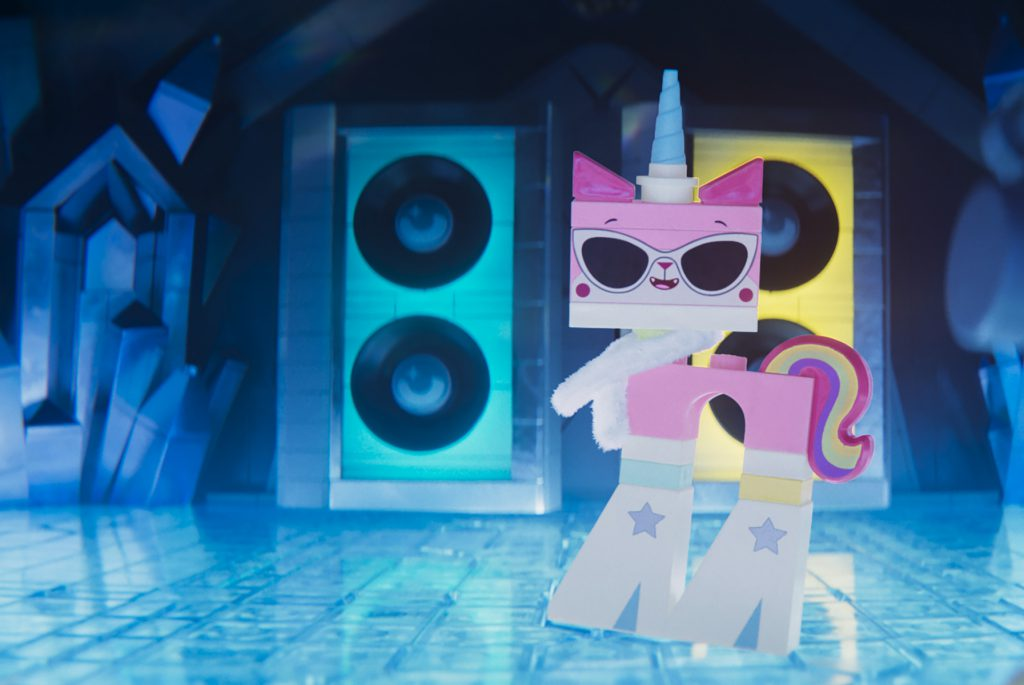 The LEGO Movie 2 The Second Part Movie Stills 13 1024x685