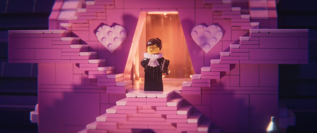 The LEGO Movie 2 The Second Part Movie Stills 15 1024x429