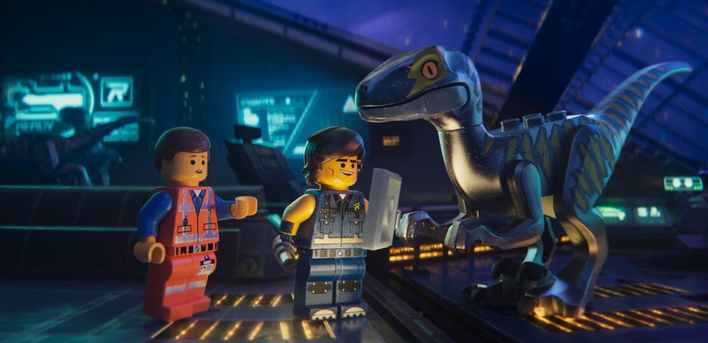 The LEGO Movie 2 The Second Part Movie Stills 18 1024x496