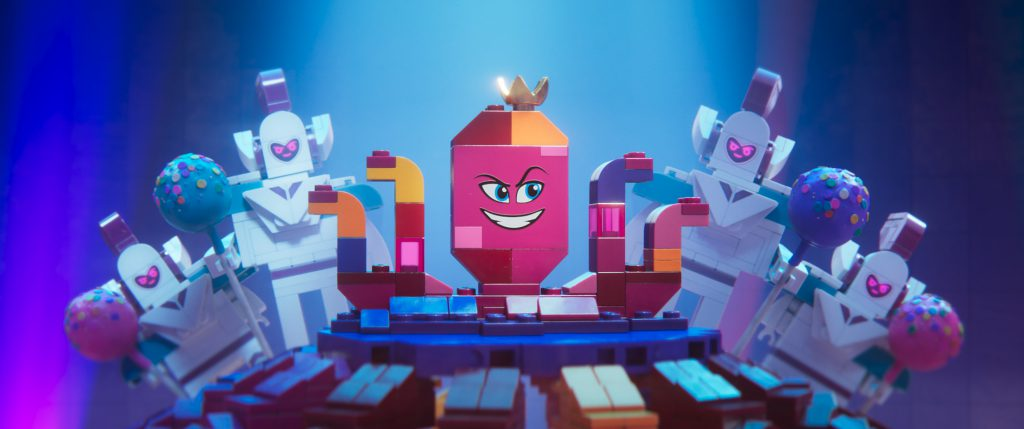 The LEGO Movie 2 The Second Part Movie Stills 2 1024x429