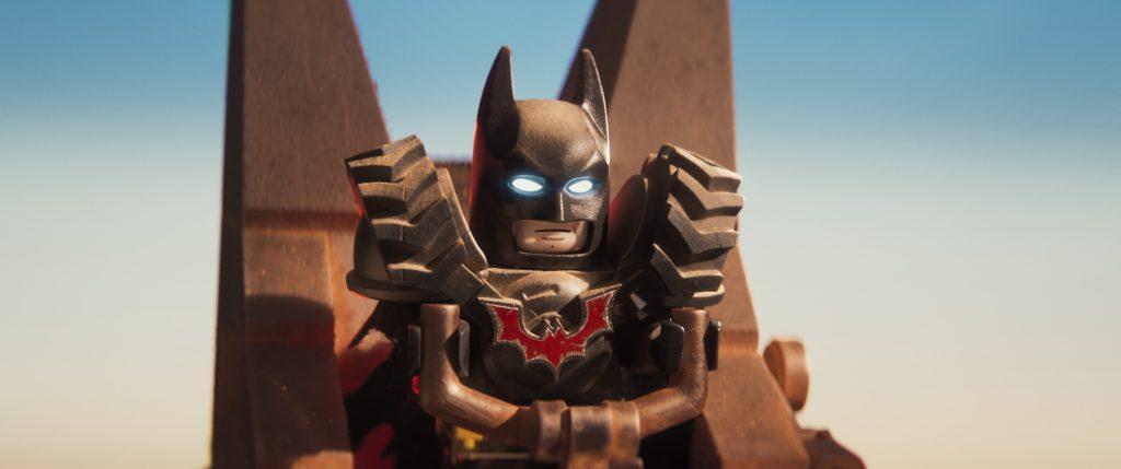 The LEGO Movie 2 The Second Part Movie Stills 8 1024x429