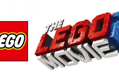 The LEGO Space Hollywood will immerse fans in an interactive world