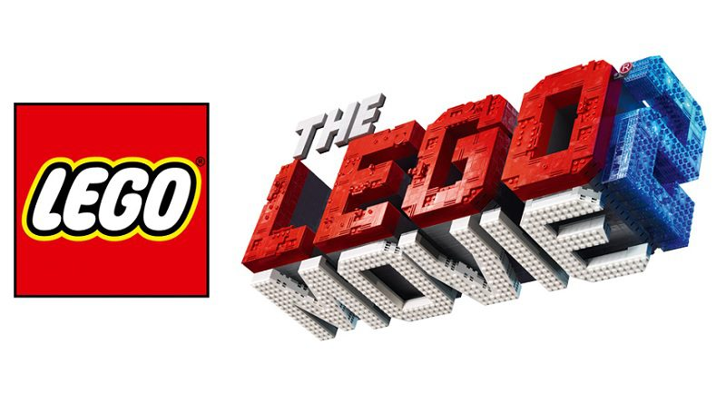The LEGO Movie 2 The Second Part Theme Logo Featured 800x444