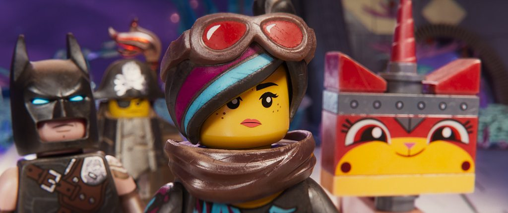 The LEGO Movie 2 Film 1 1024x429