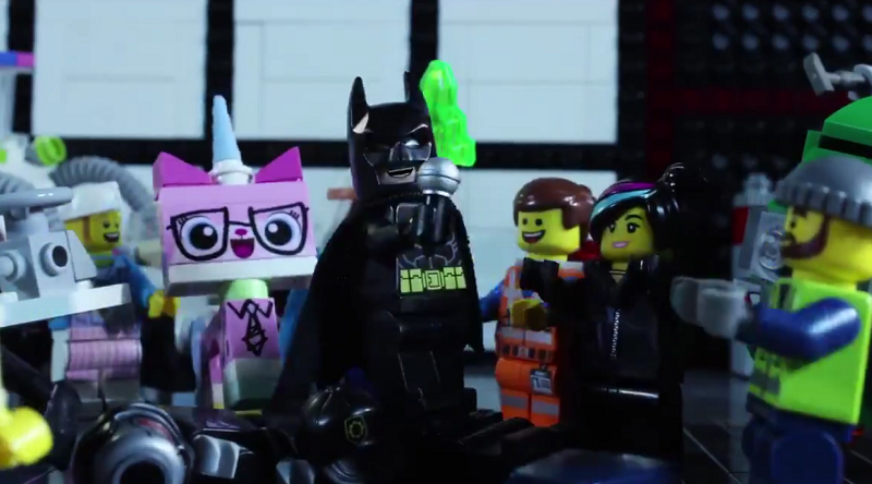 The LEGO Movie Batman stop mo featured 800 445