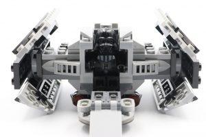 Vader10 300x200