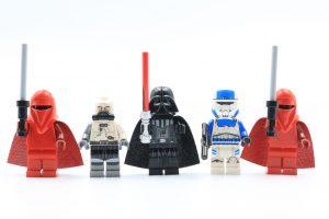 Vader11 300x200