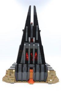 Vader3 200x300