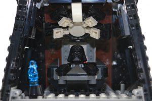 Vader5 300x200