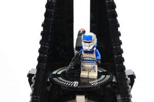 Vader6 300x200