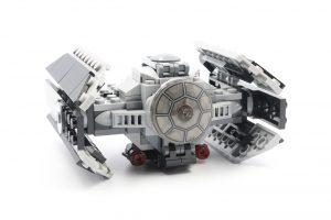 Vader9 300x200