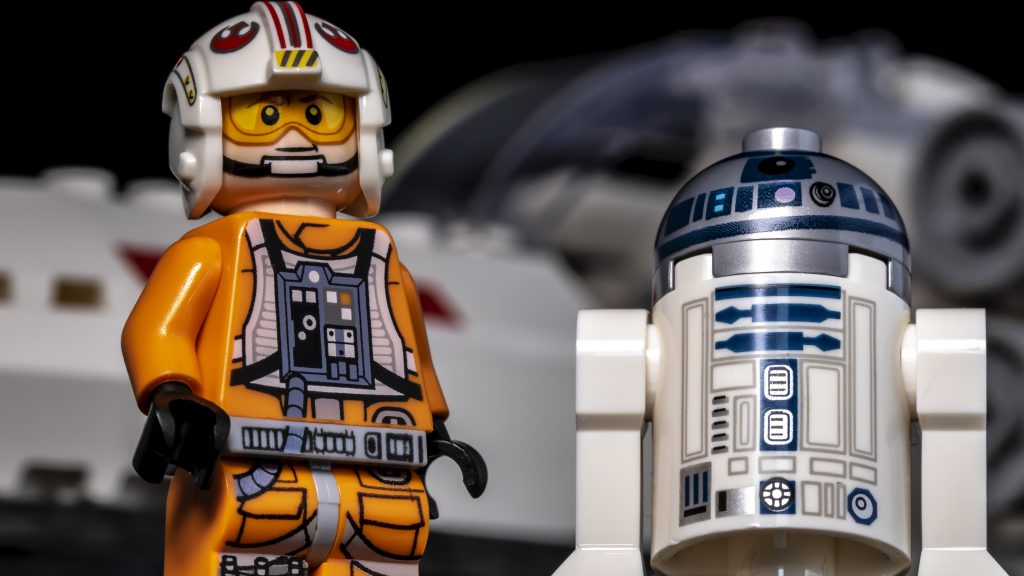Luke And R2 Take 2 1024x576