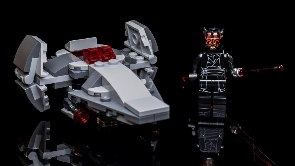 Maul And Microfighter Product Shot 1024x576