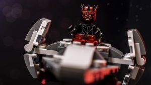 Maul In Microfighter 300x169