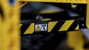 Safety Sticker 300x169
