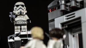 Stormtrooper Shooting 300x169