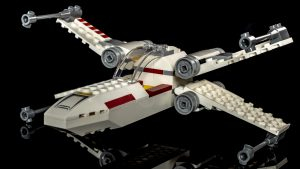 Xwing Right Side 300x169