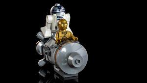 3po And R2 Riding Escape Pod 300x169