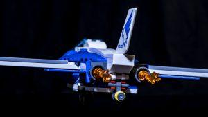 BLACK Back Of Plane 300x169