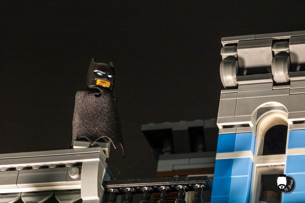 Brick Pic Batman 1024x683