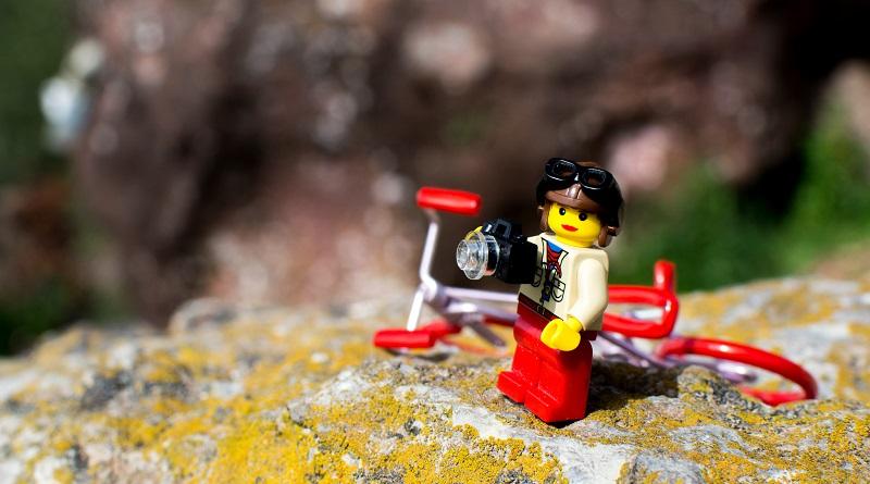 Brick Pic Bike Hike Featured 800 445
