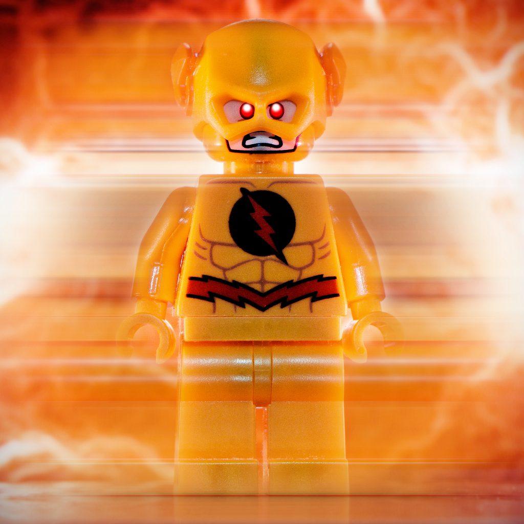 Brick Pic Reverse Flash 1024x1024
