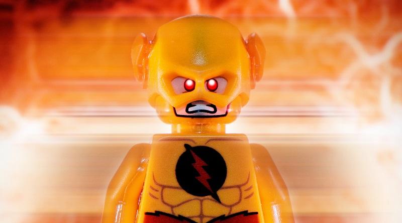 Brick Pic Reverse Flash Featured 800 445