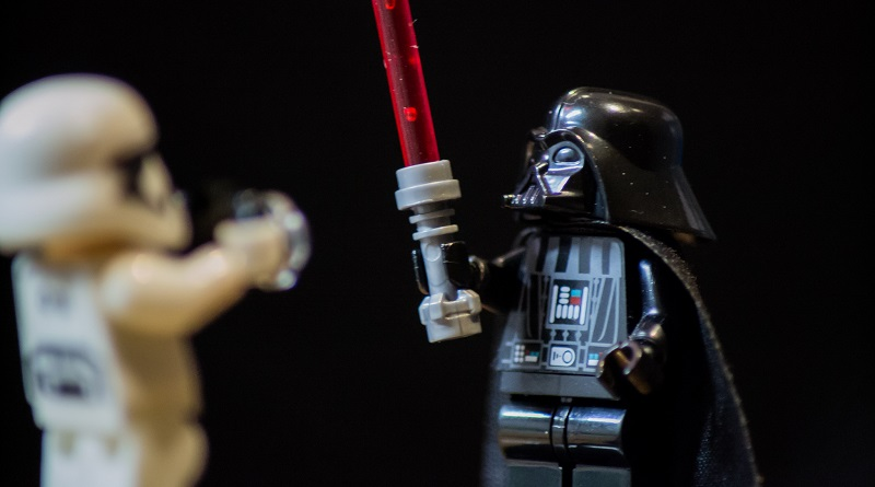 Brick Pic Vader Photo Featured 800 445
