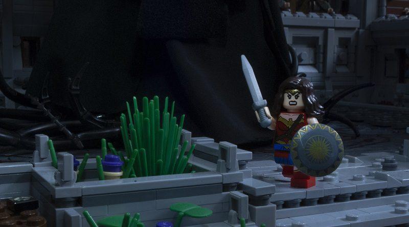 Brick Pic Wonder Woman Featured 800 445 800x445