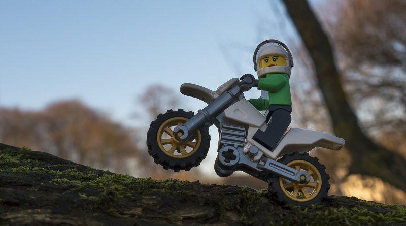 Brick Pic Branch Biking Featured 800 445 800x445