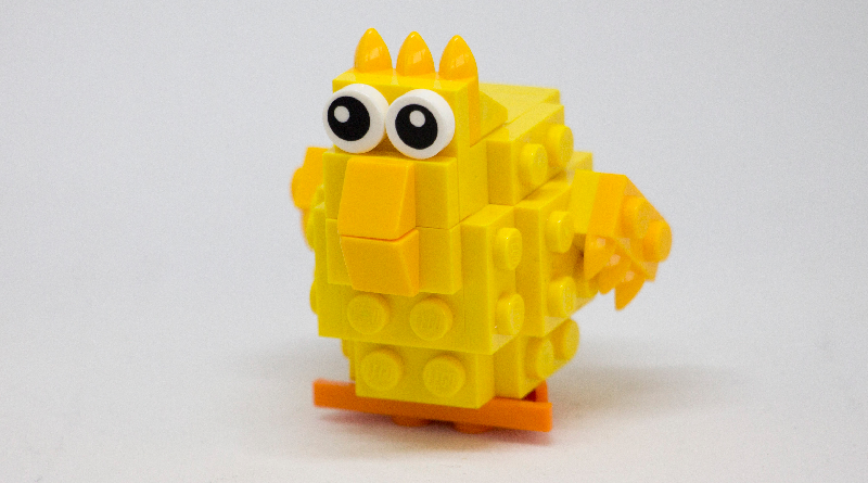 Bright Bricks Easter Builds Featured 800 445