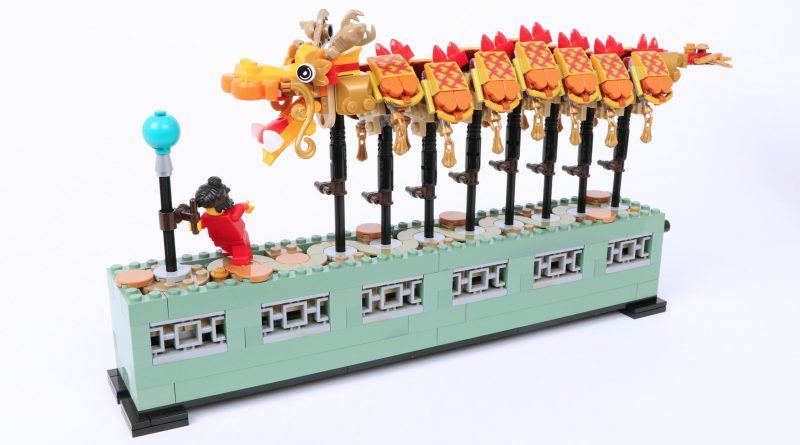 LEGO 80102 Dragon Dance 1 800x445