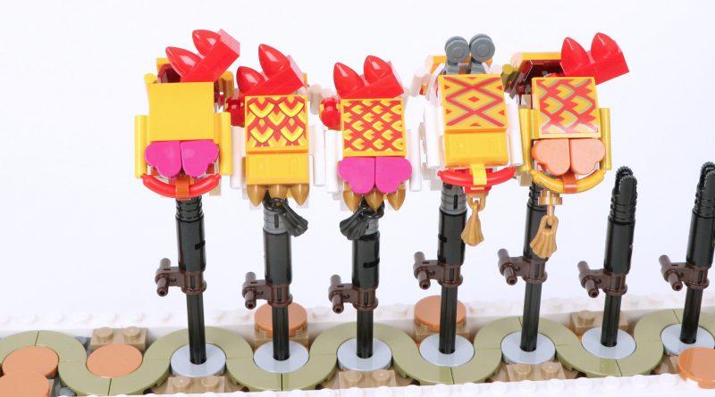LEGO 80102 Dragon Dance 10 800x445