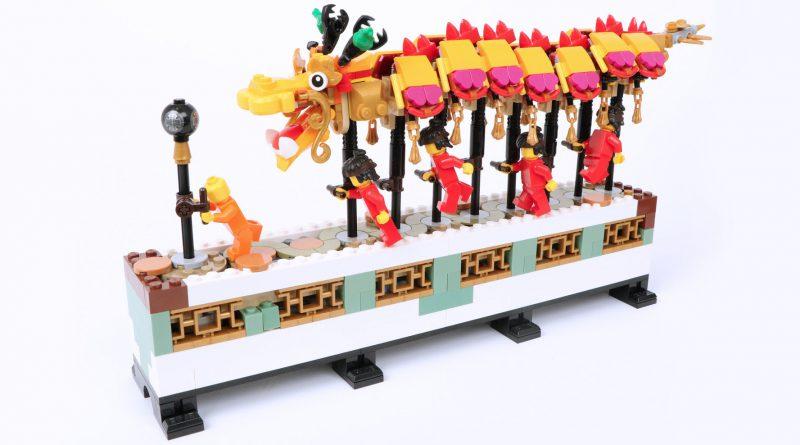 LEGO 80102 Dragon Dance 2 800x445