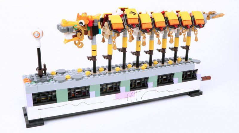 LEGO 80102 Dragon Dance 3 800x445