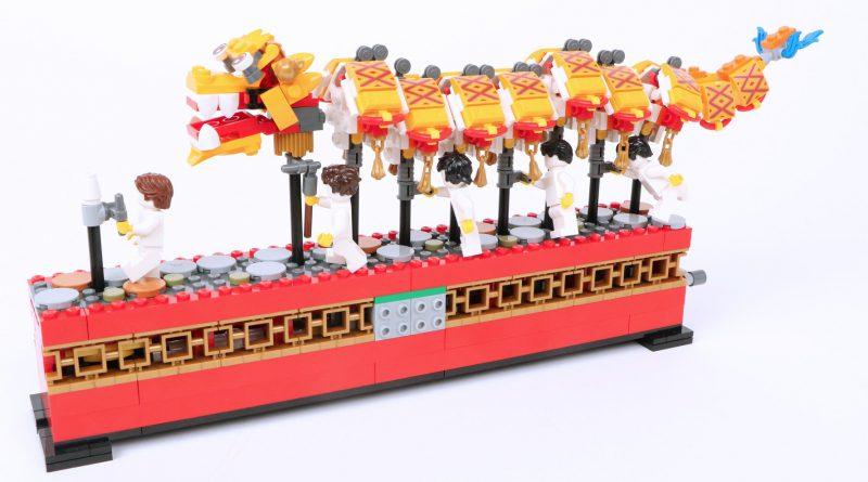 LEGO 80102 Dragon Dance 4 800x445