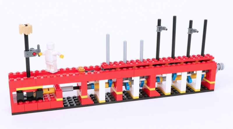 LEGO 80102 Dragon Dance 5 800x445