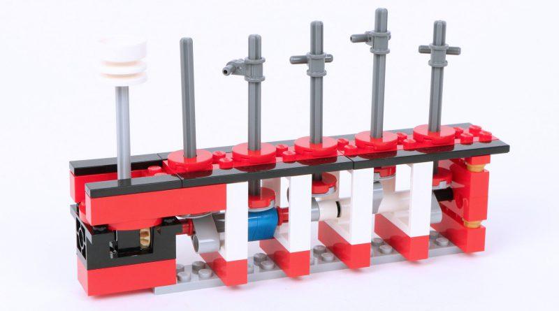 LEGO 80102 Dragon Dance 6 800x445