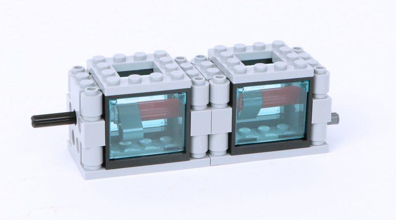 LEGO 80102 Dragon Dance 7 800x445