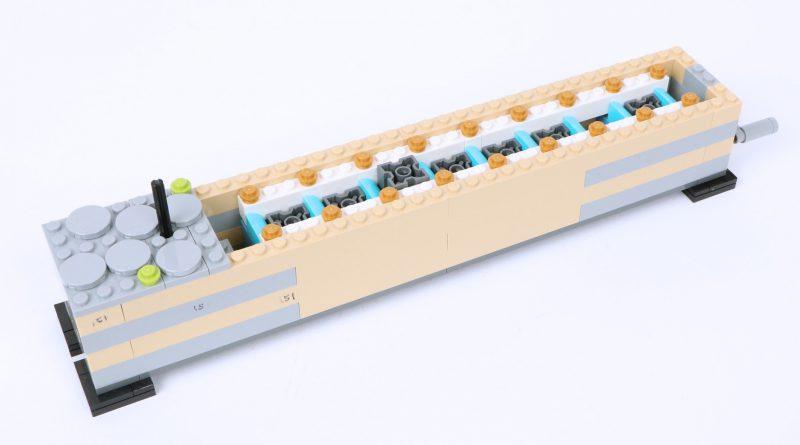 LEGO 80102 Dragon Dance 8 800x445