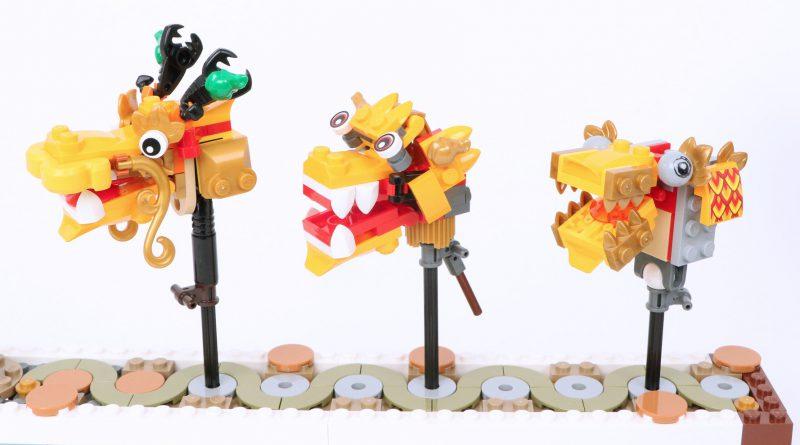 LEGO 80102 Dragon Dance 9 800x445