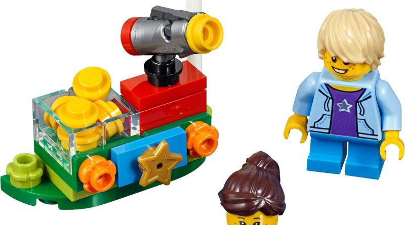 LEGO 853906 Greeting Card 1 800x445